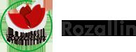 Rozallin