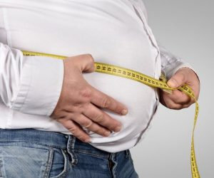 14 Amazing Tips for Traditional Medicine to Overcome Obesity