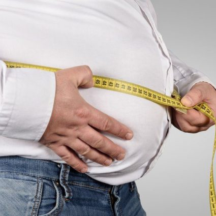 Slimming with traditional medicine