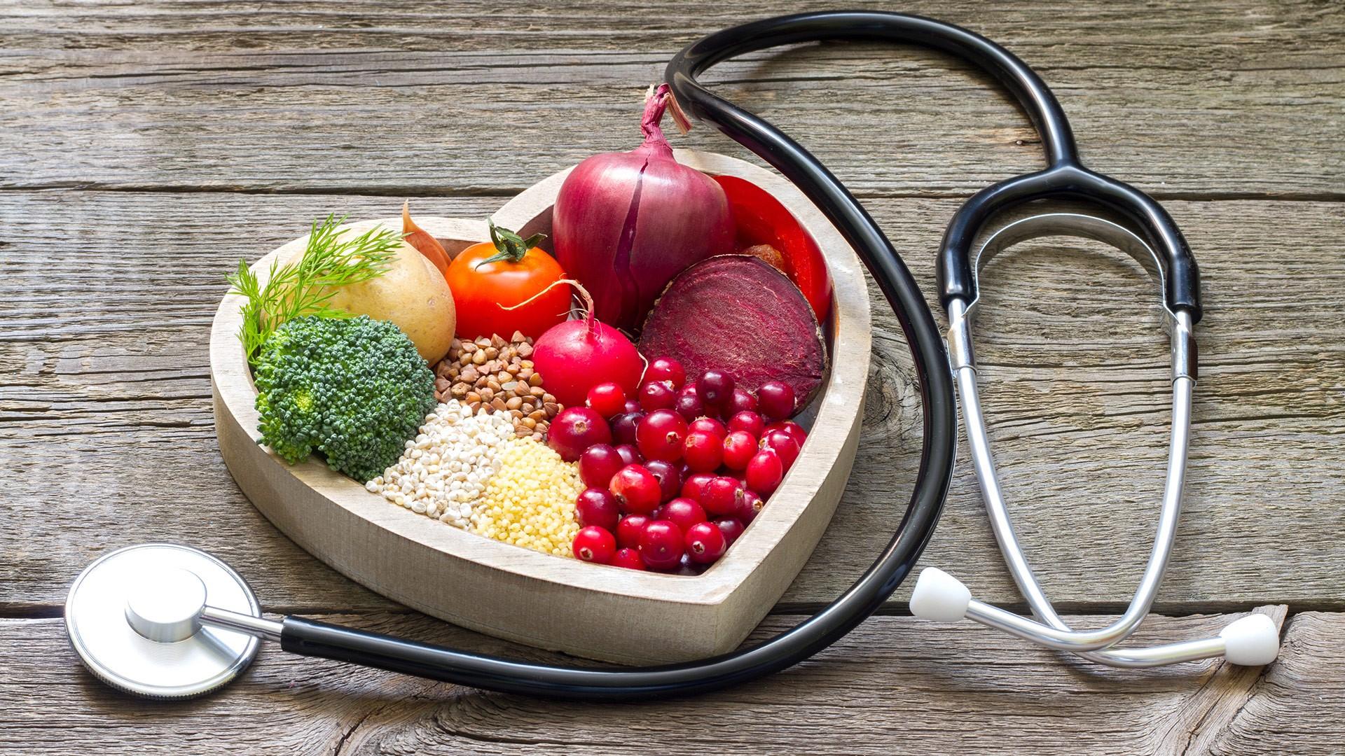 Temperaments in Traditional Medicine