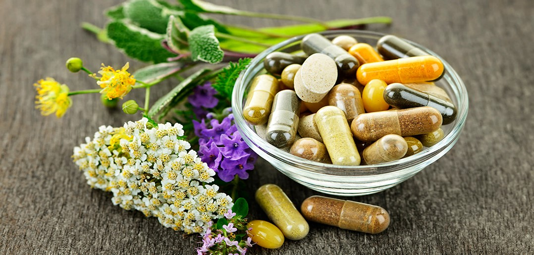 Traditional medicine treatment for sexual dysfunction in  women's