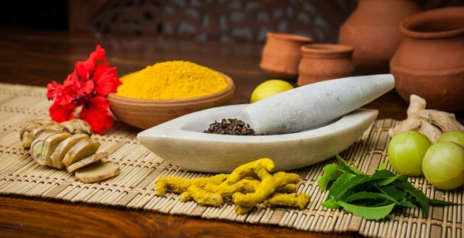 treat sexual apathy by traditional medicine